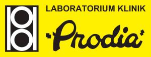 Klinik Prodia