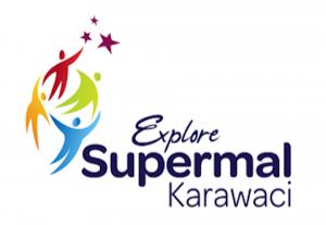 Supermall karawaci