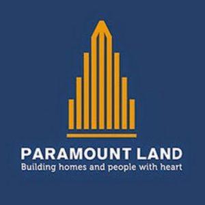 paramount land