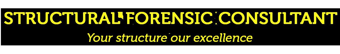 Engineering Forensic, Assessment dan Testing Multinational yang Profesional, Independen